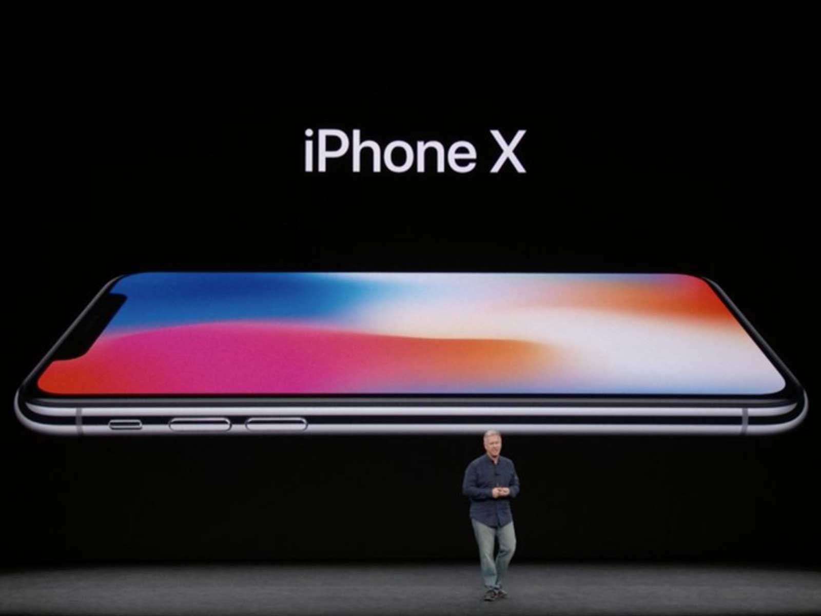 Android Users Troll Iphone Fans Over New Features In Ios 13
