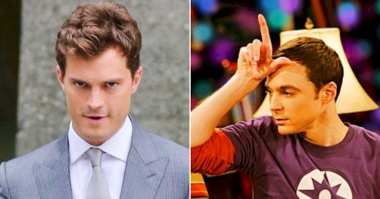 We Know What Type Of Narcissist Your Man Is, Based On His