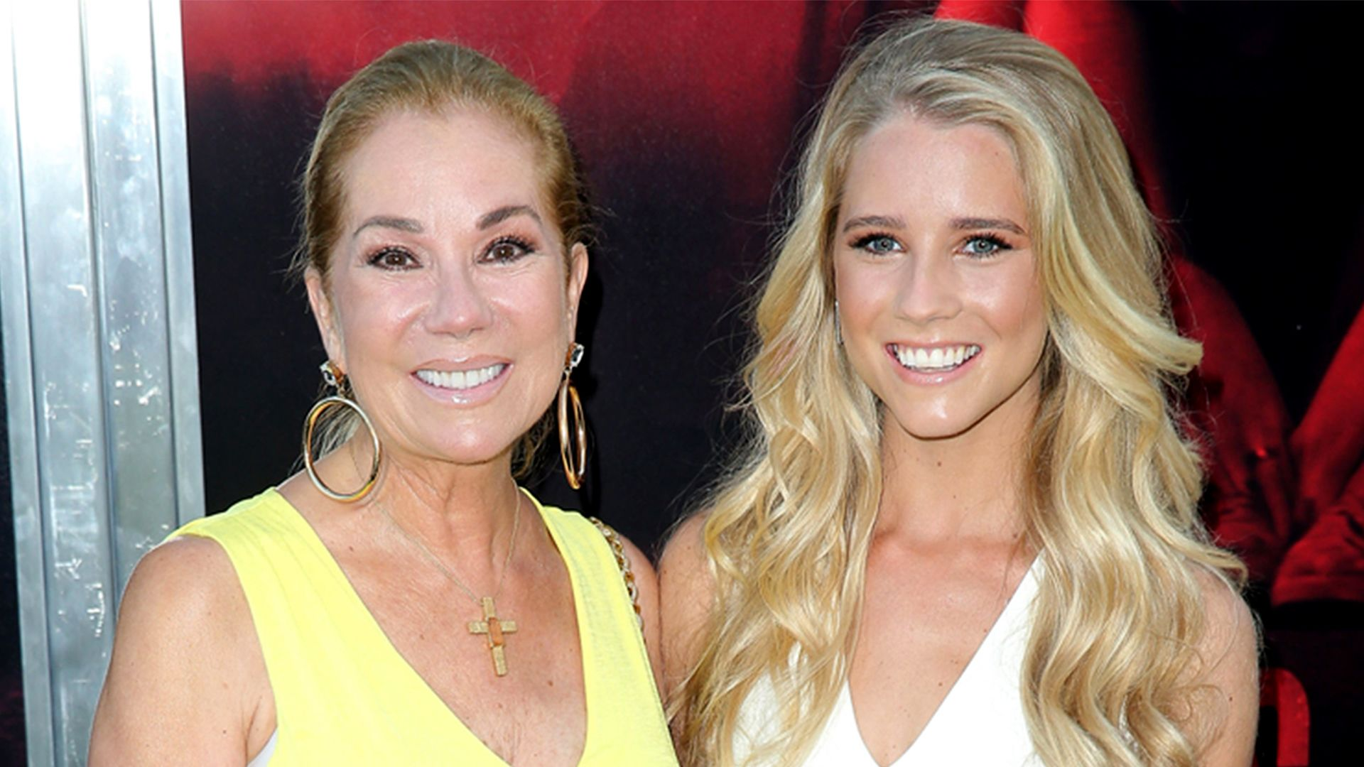 Facts About Kathie Lee S Daughter Cassidy Gifford
