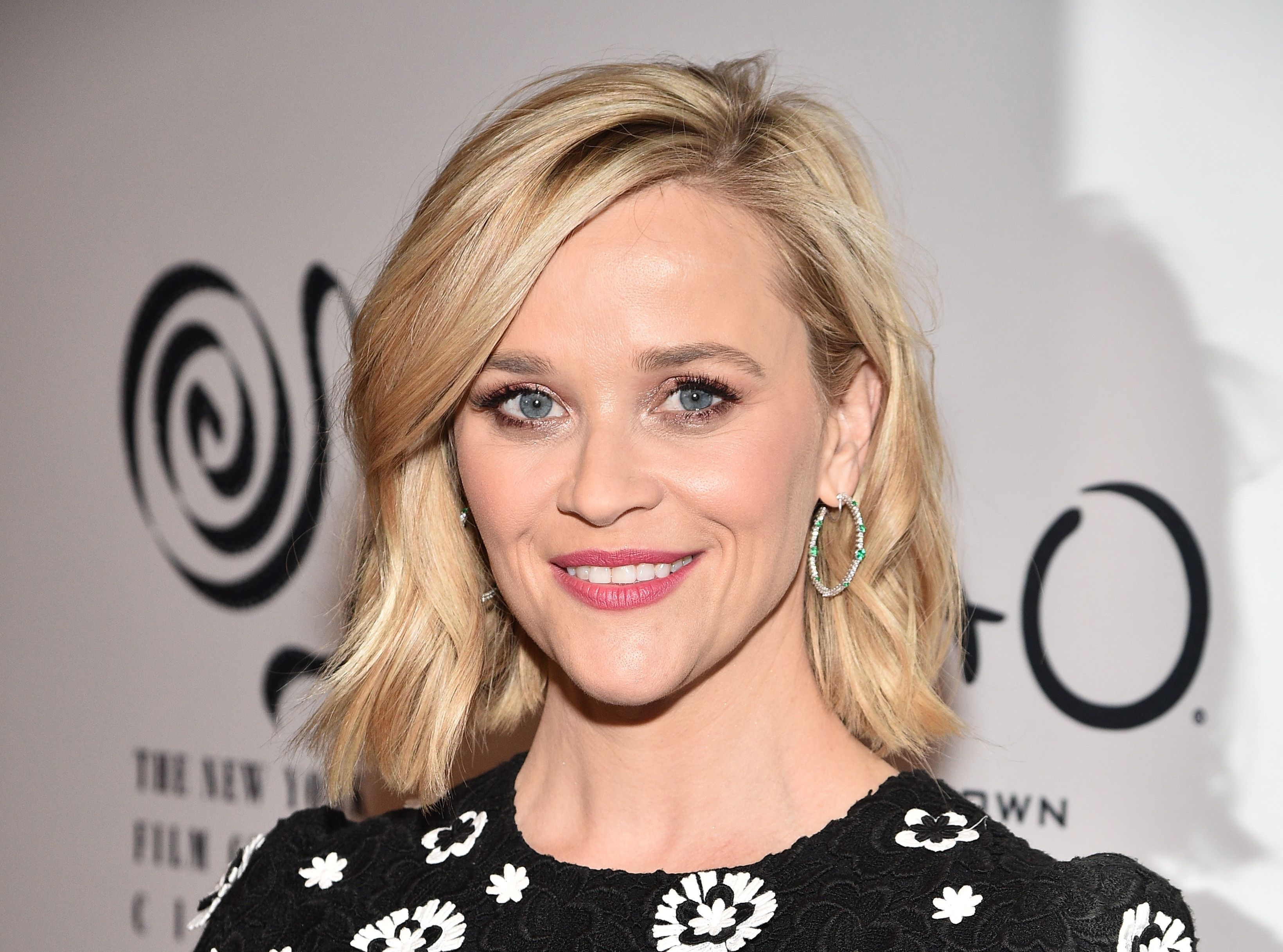If she hadn't become an actress, Reese Witherspoon would have focused on her writing career.