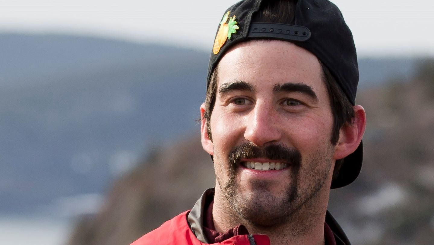 Amazing Race Canada' Star Plunges Over 800 Feet to His Death