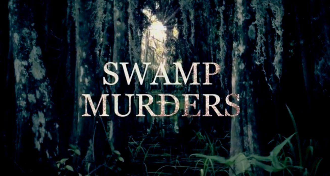 Smap Murders oe