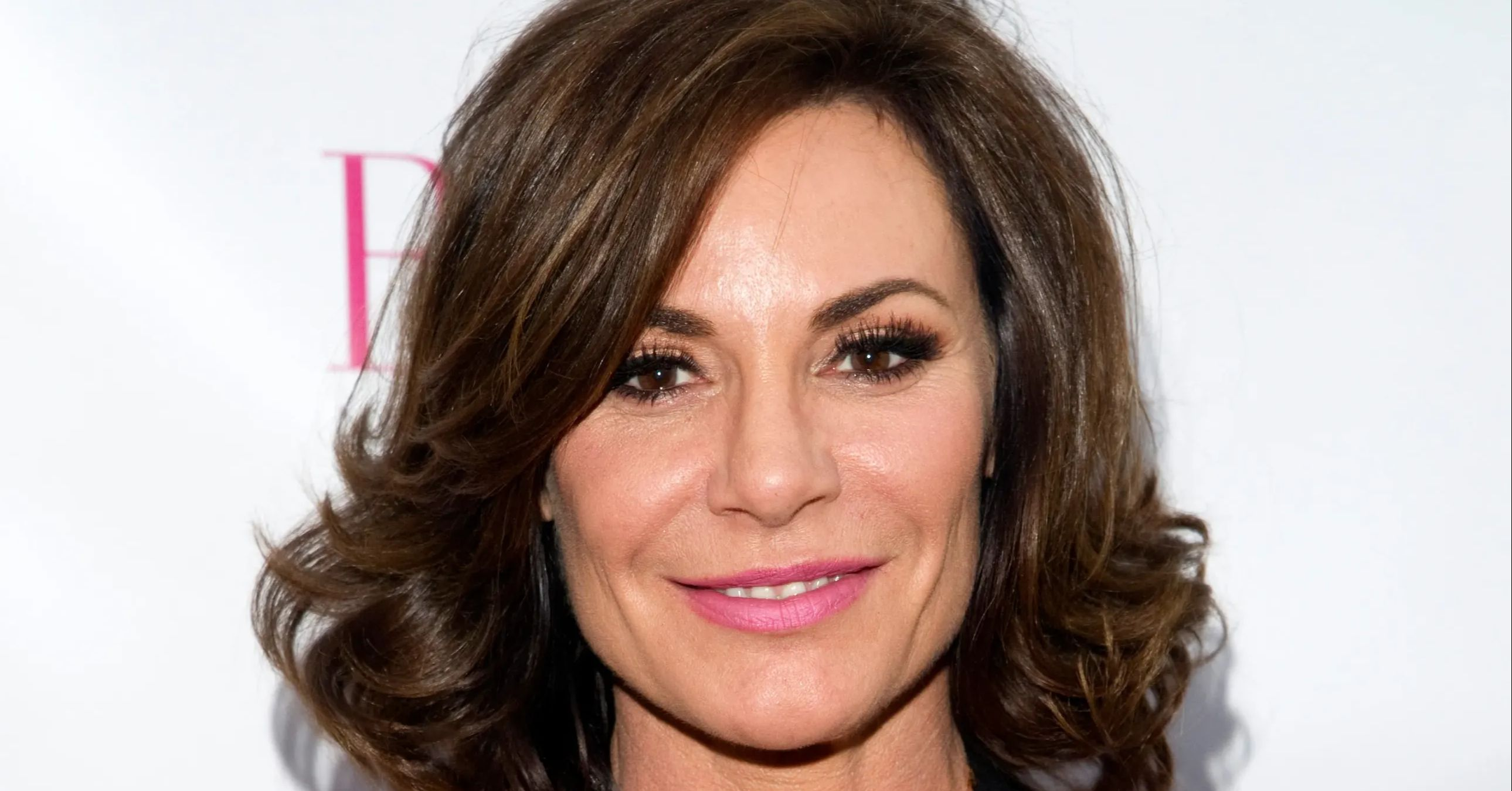QU9yQVZ3bXc3MmdYbWNBVjhiT3EuanBn 8216 RHONY 8217 Star Luann de Lesseps Fixes Wedgie While On Mexican Bikini Vacation 8211 The Blast