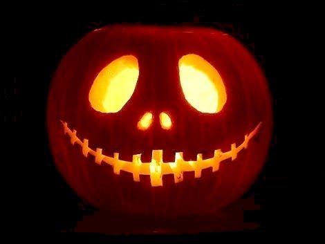 20 Ideas And Hacks For This Year S Jack O Lantern