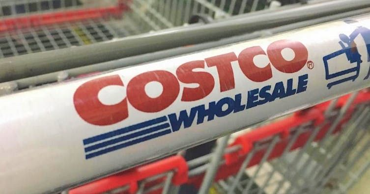 f3ab1f8db These Are The 16 Items That You Should Always Buy At Costco