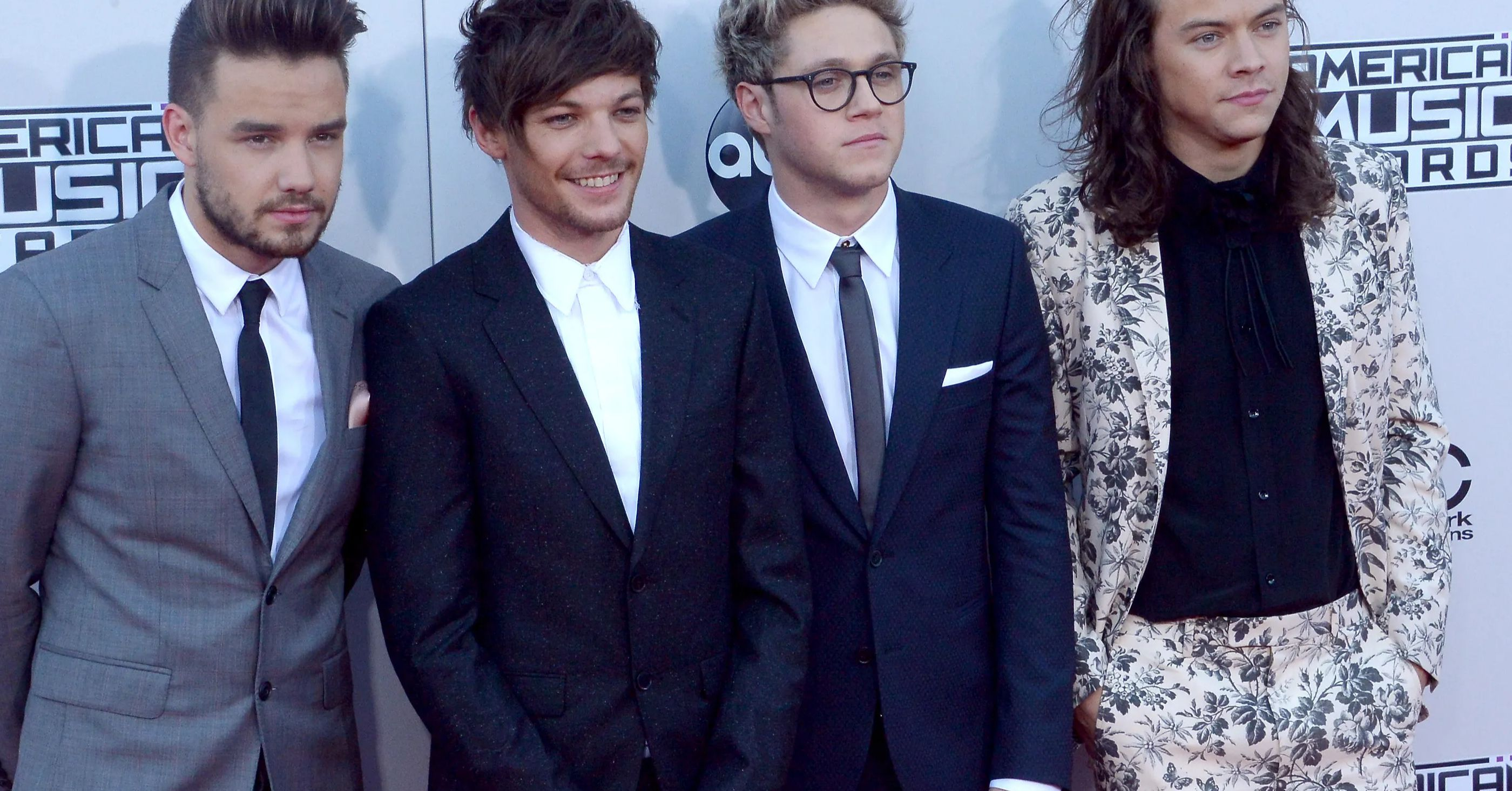 Liam Payne Tricks One Direction Fans Into Thinking Band Is Reuniting - The Blast