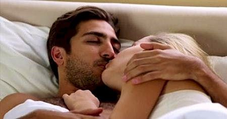 12 Signs Of True Love