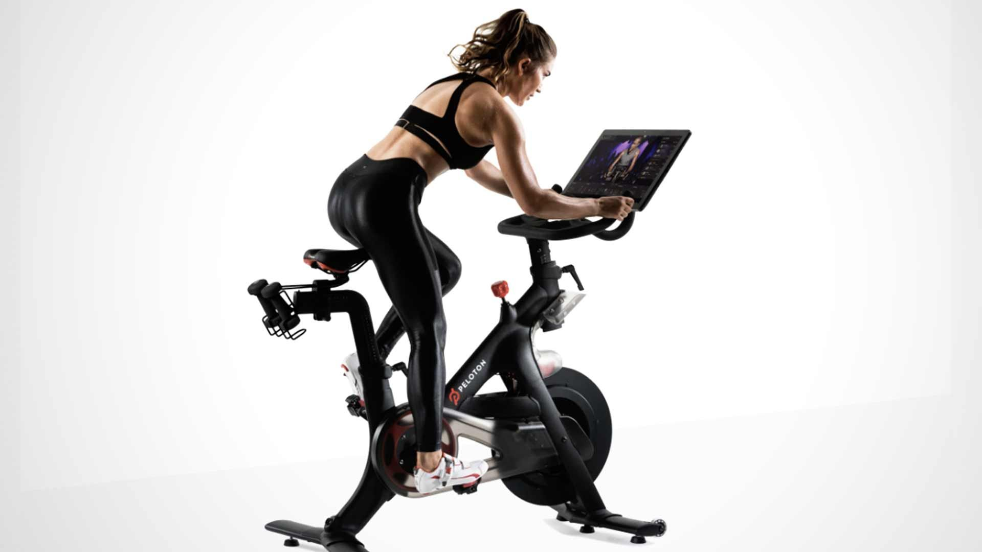 Peloton Announces They Are Pulling Classes Named in Music