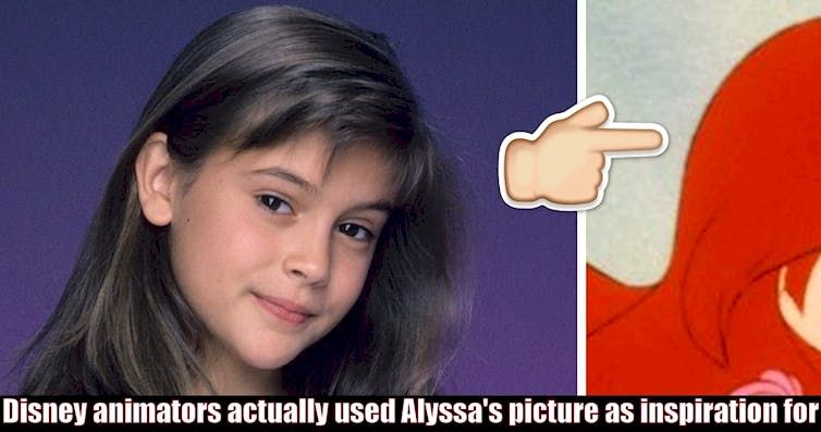 11 Little Known Facts About Alyssa Milano That Ll Show