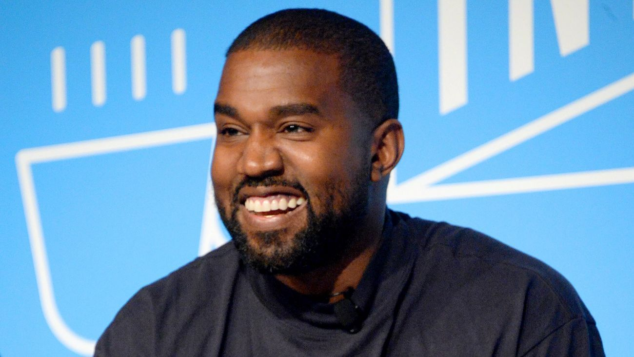 Kanye West Says He Had Coronavirus Using It As Excuse For Missing Presidential Election Deadlines