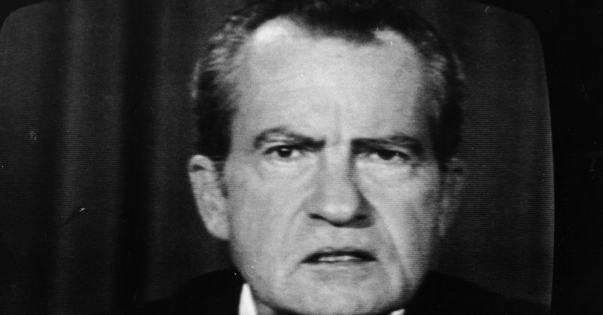 5 Of The Most Corrupt Politicians Of All Time