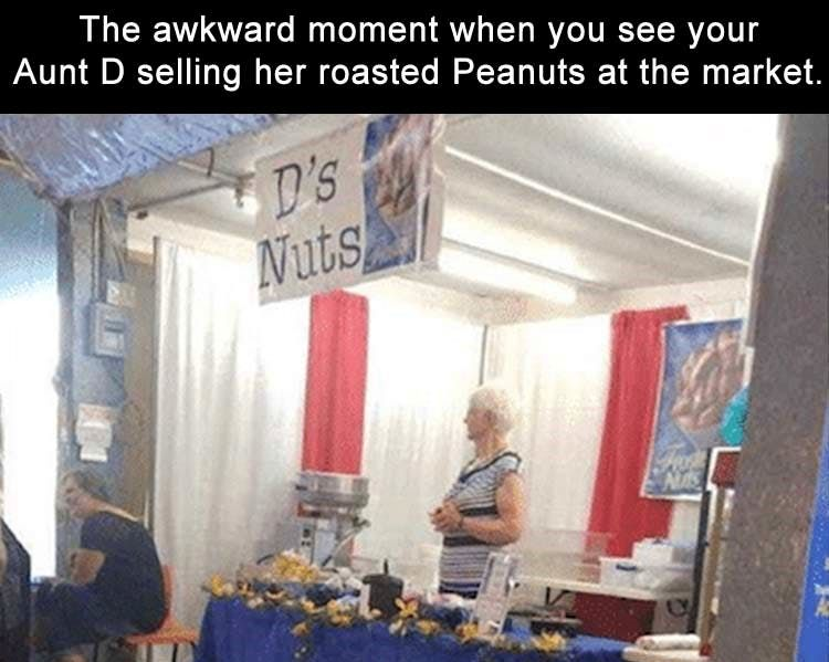 14+ Pics That Prove Just 'Cause Ya Could Doesn't Mean Ya Should