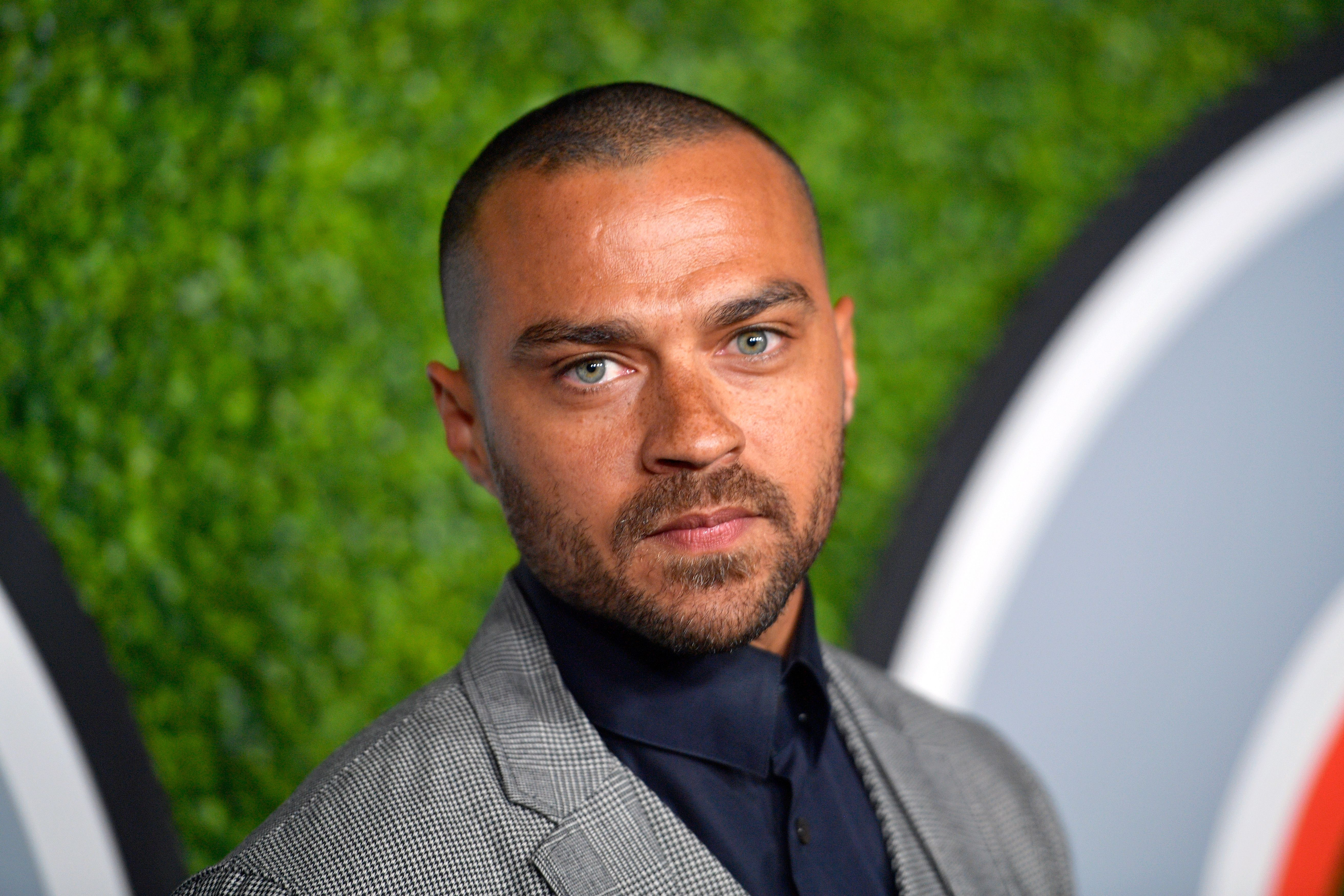 does jackson avery come back