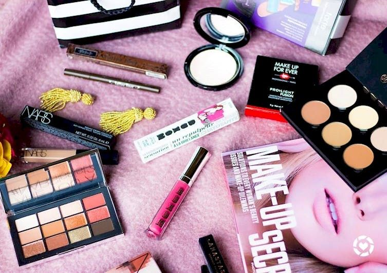 16 Sneaky Sephora Hacks To Keep You From Going Broke