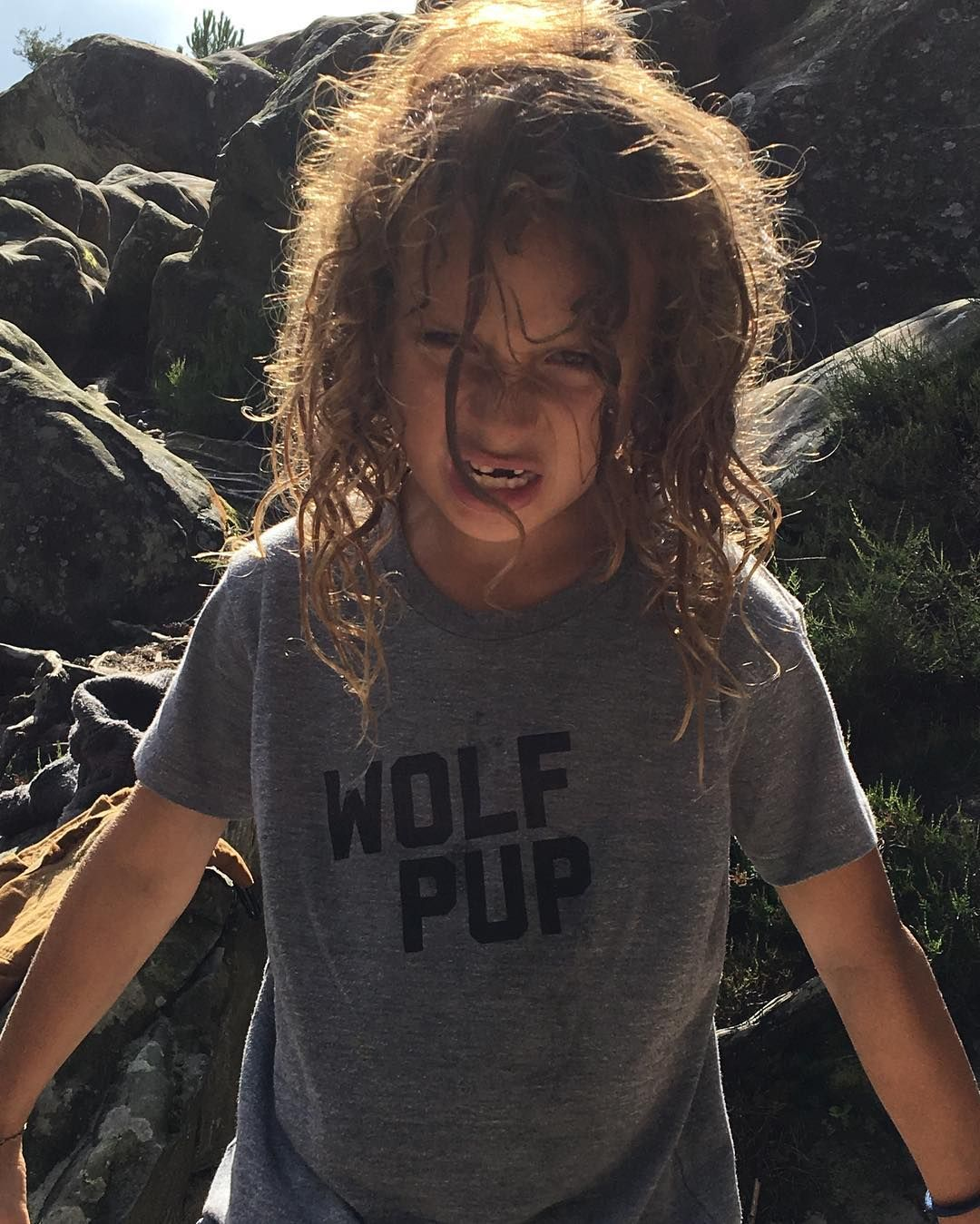 Jason Momoa S Kids Look Just Like Him And It S Freaking Us Out
