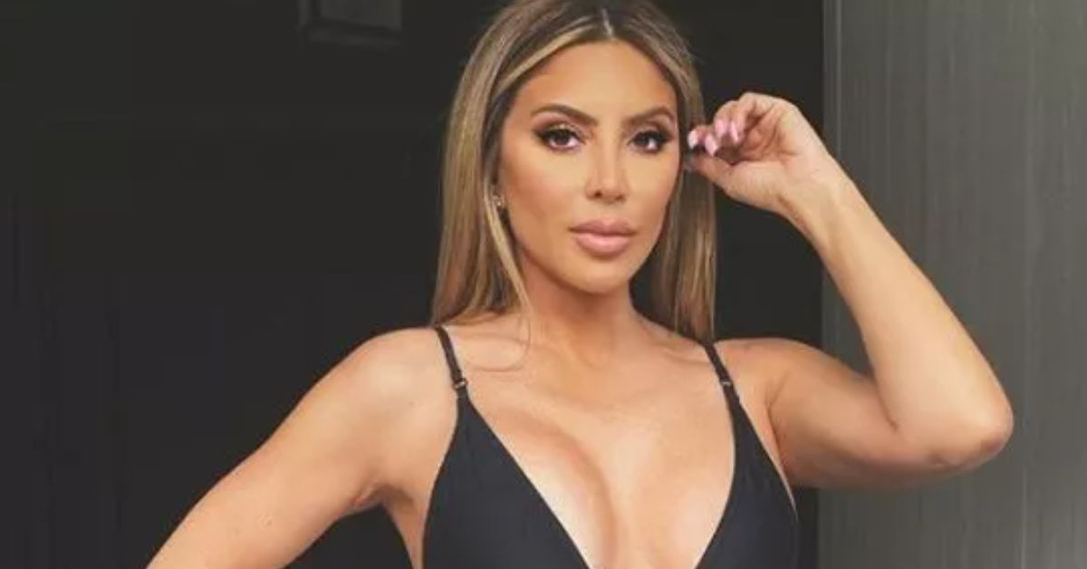 Tlp3UVE0WVRDcVRySDYwc0ZXRnAuanBn Larsa Pippen Gives Instagram A Perfect View In String Bikini By Her Pool 8211 The Blast