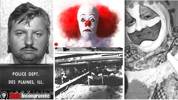 11 Creepy Facts About Stephen King's 'It'