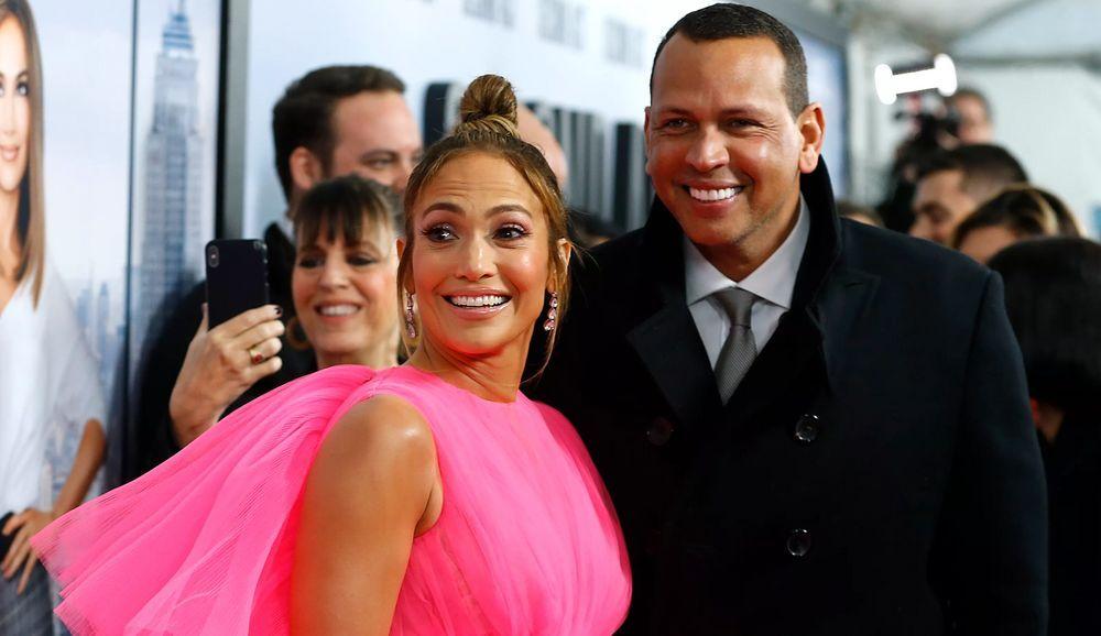 نتيجة بحث الصور عن Jennifer Lopez + couples challenge