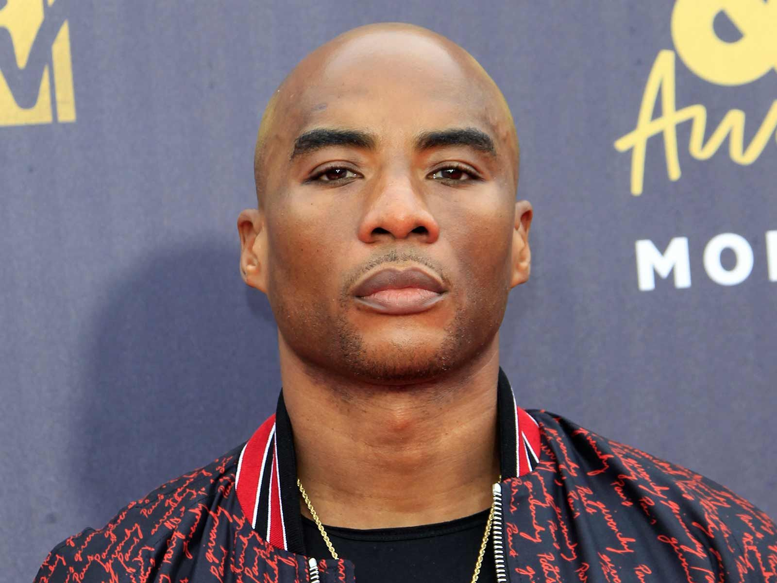 Charlamagne Tha Gods Dna Was Not Found In Accusers Rape Kit