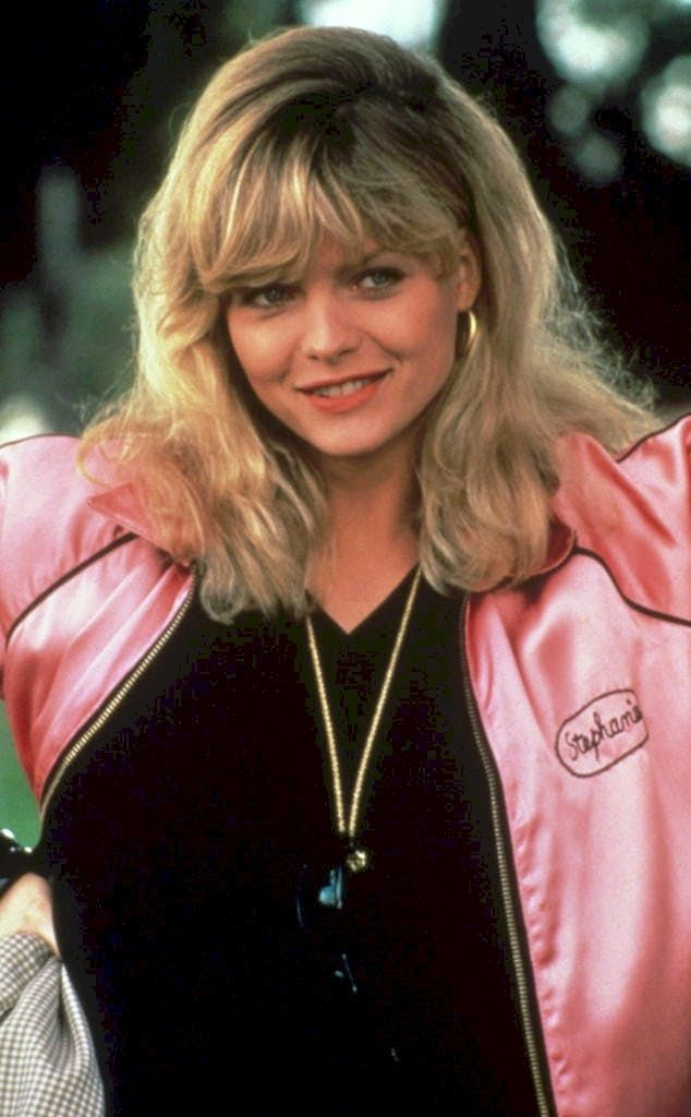 12 Things Most People Don't Realize About Michelle Pfeiffer
