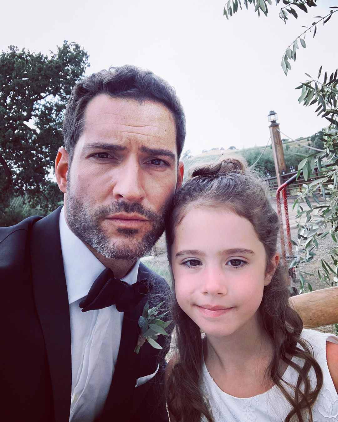 10 Interesting Things Fans Didn T Know About Lucifer S Tom Ellis