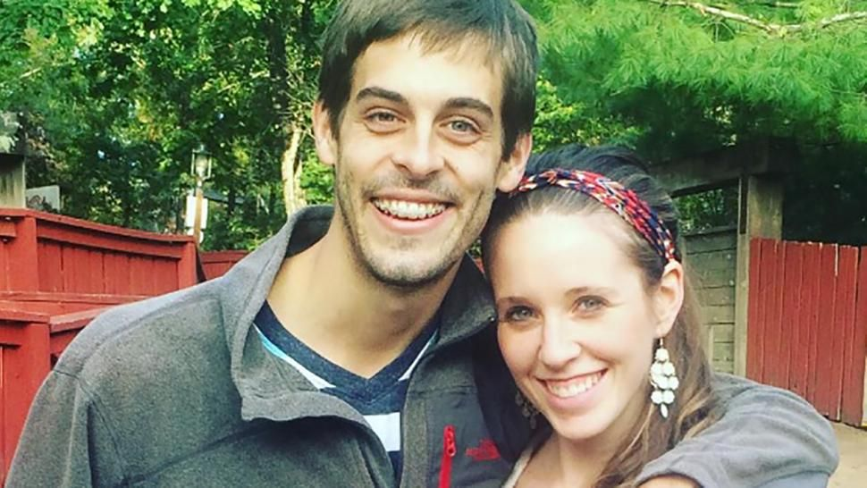 Jill Duggar Dillard Reveals Why She and Her Husband Are Distancing Themselves from Her Family and Their Strict Rules