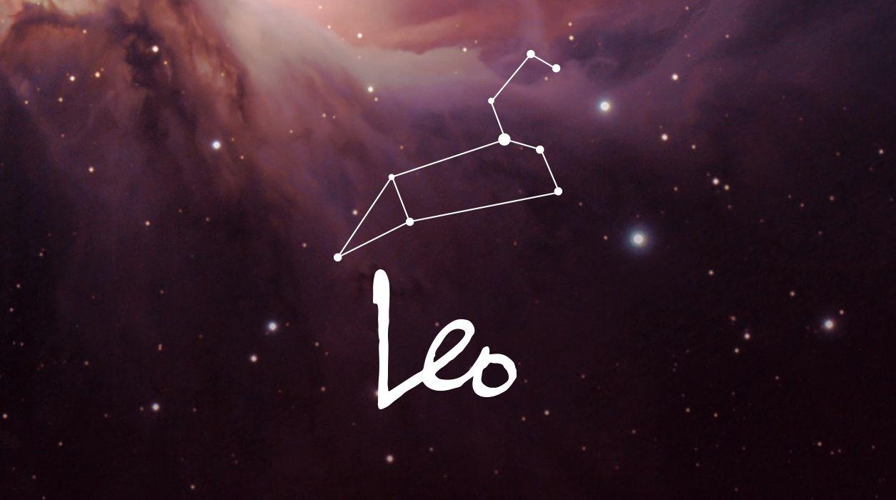astrology zone leo march horoscope