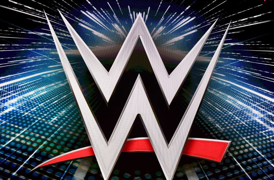 WWE Signs New Recruiting Class