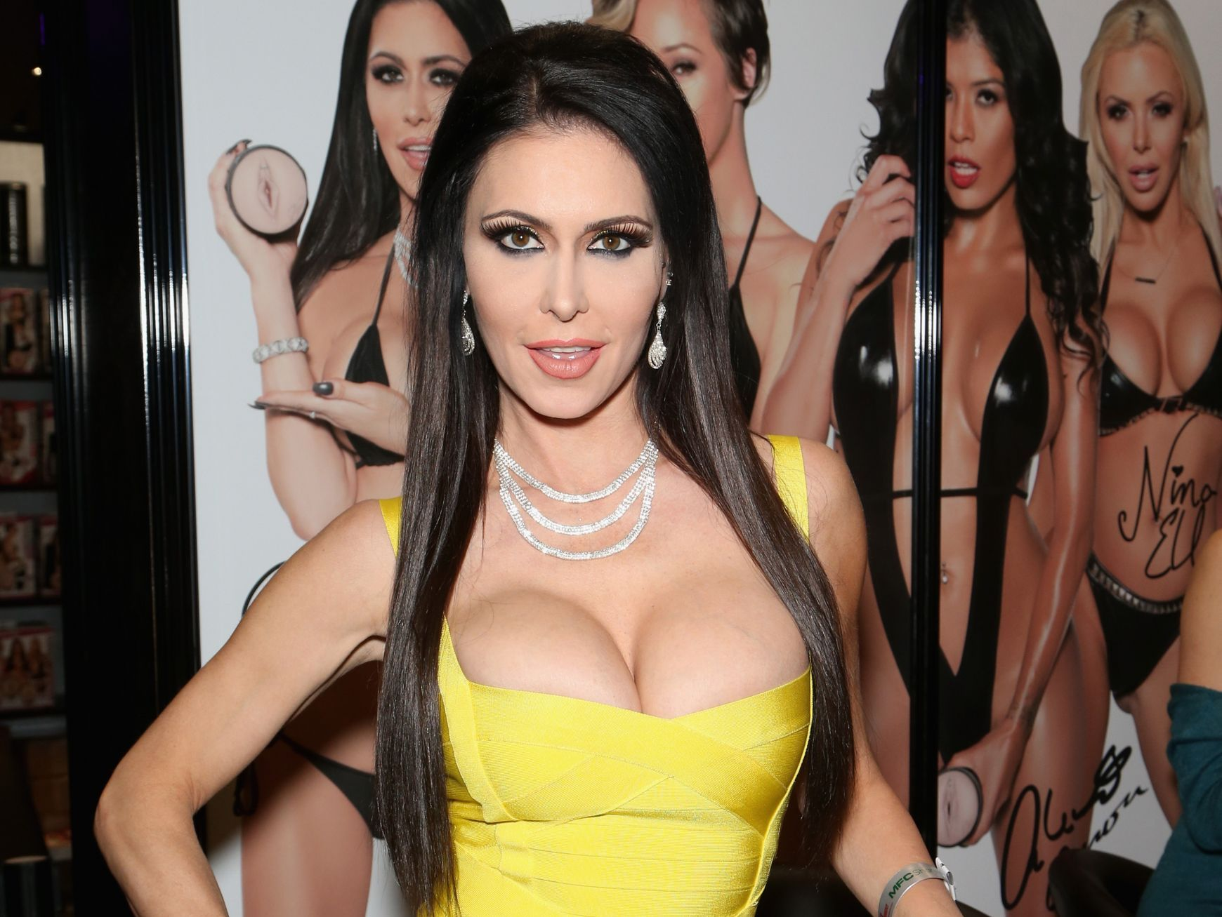 Amber Rose Film Porno adult film star jessica jaymes cause of death revealed