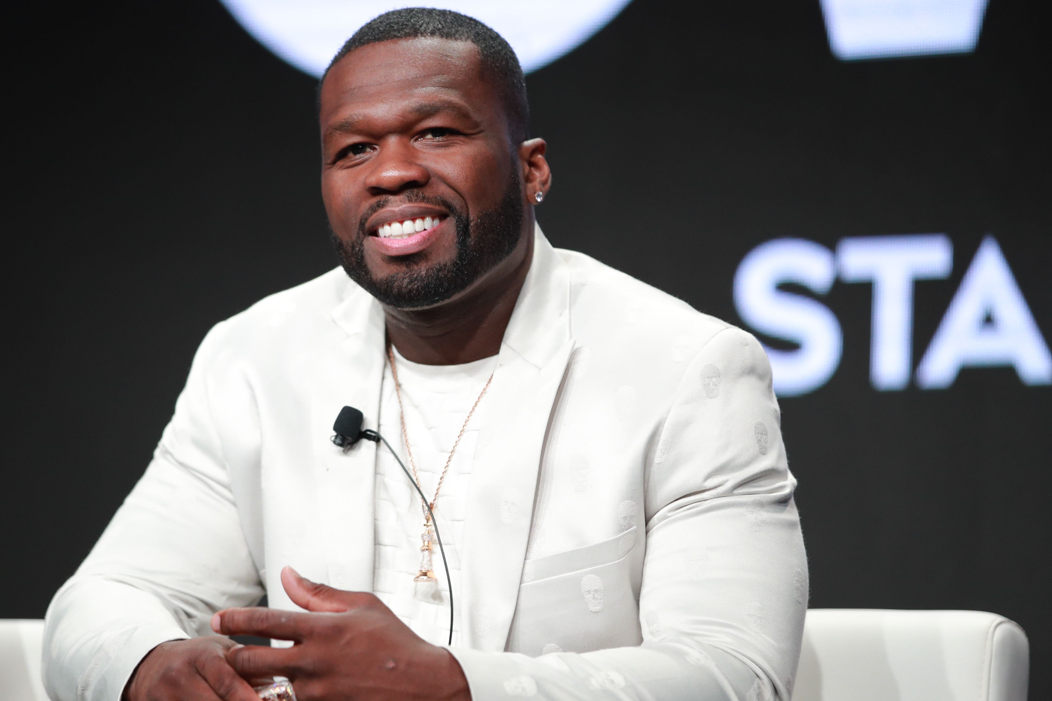 50 Cent Video Porno 50 cent vows to give up on petty public feuds, learns