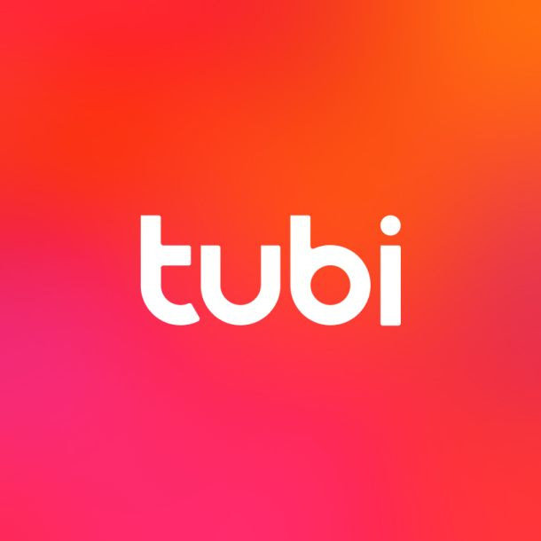 Tubi streaming service