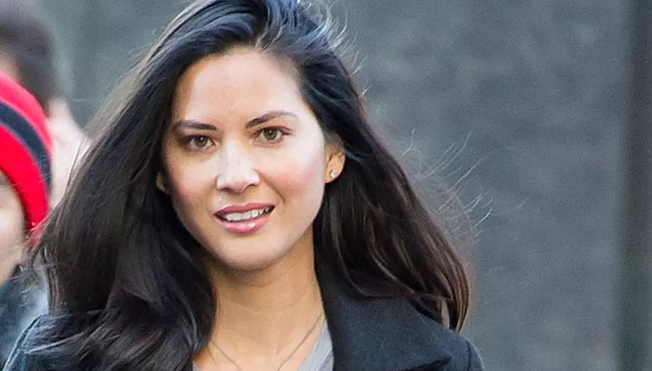 Olivia Munn Admits One Of Her Exes Was The Worst At Sex Shocking Details Revealed
