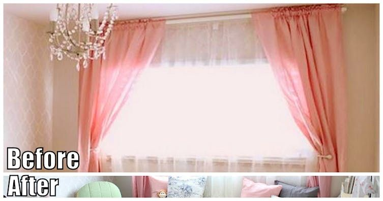 Phenomenal Create A Diy Window Seat Using A Shelf From Ikea Ocoug Best Dining Table And Chair Ideas Images Ocougorg