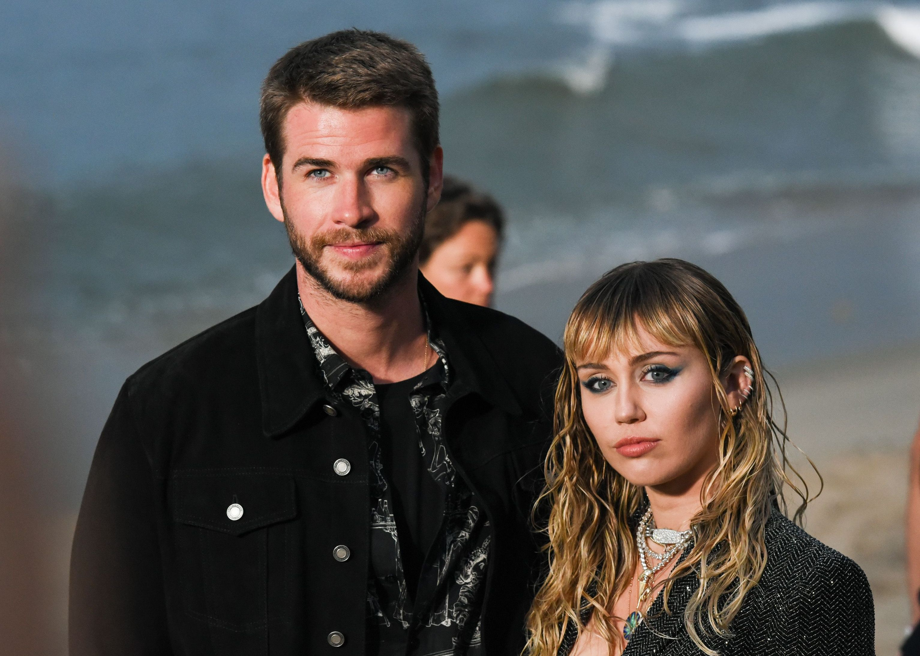 Miley Cyrus had a long and complicated relationship with Liam Hemsworth.