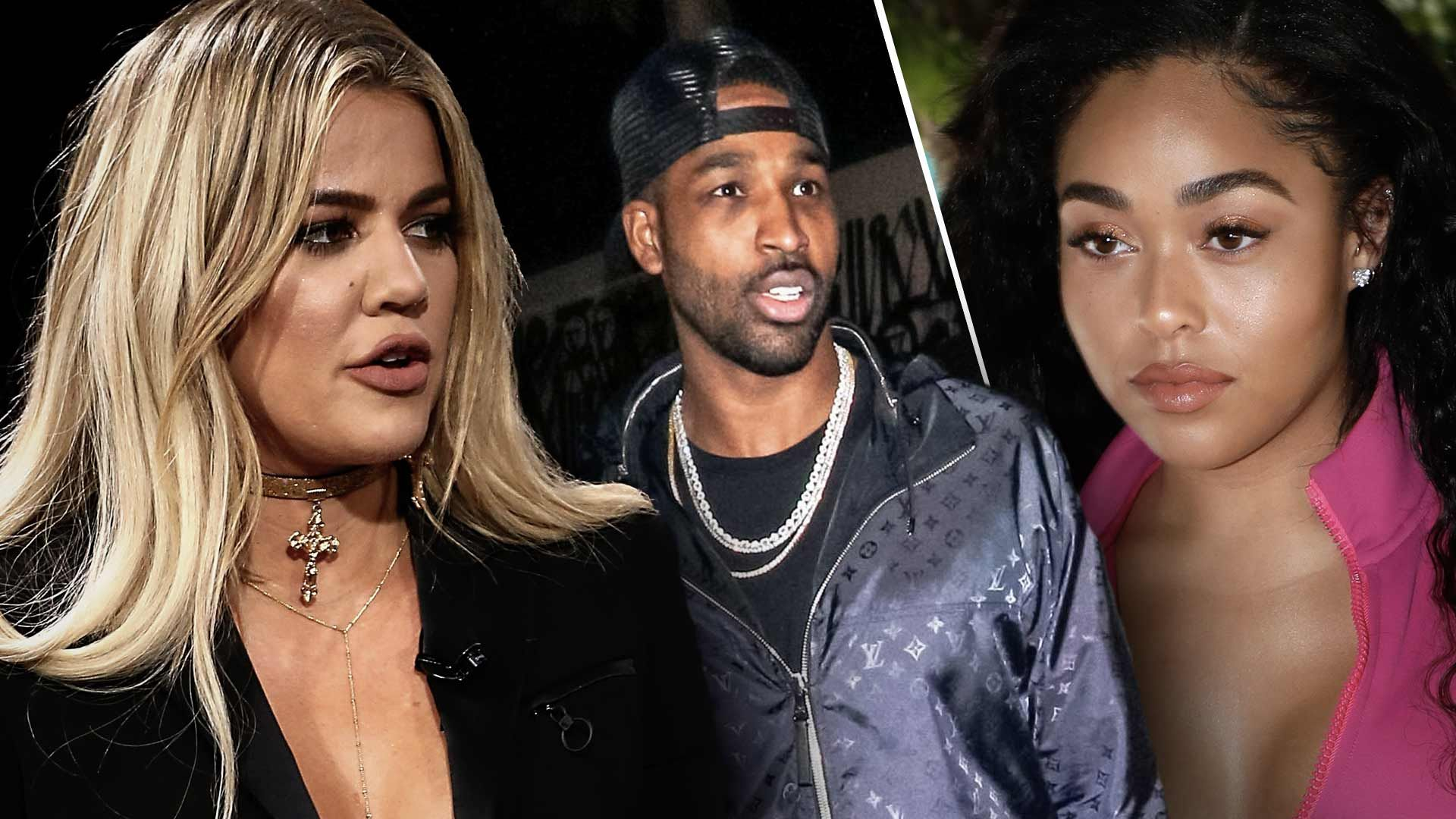 Khloé Kardashian Changes Her Tune, Blames Tristan Thompson for Cheating  Scandal: 'This Was Tristan's Fault'