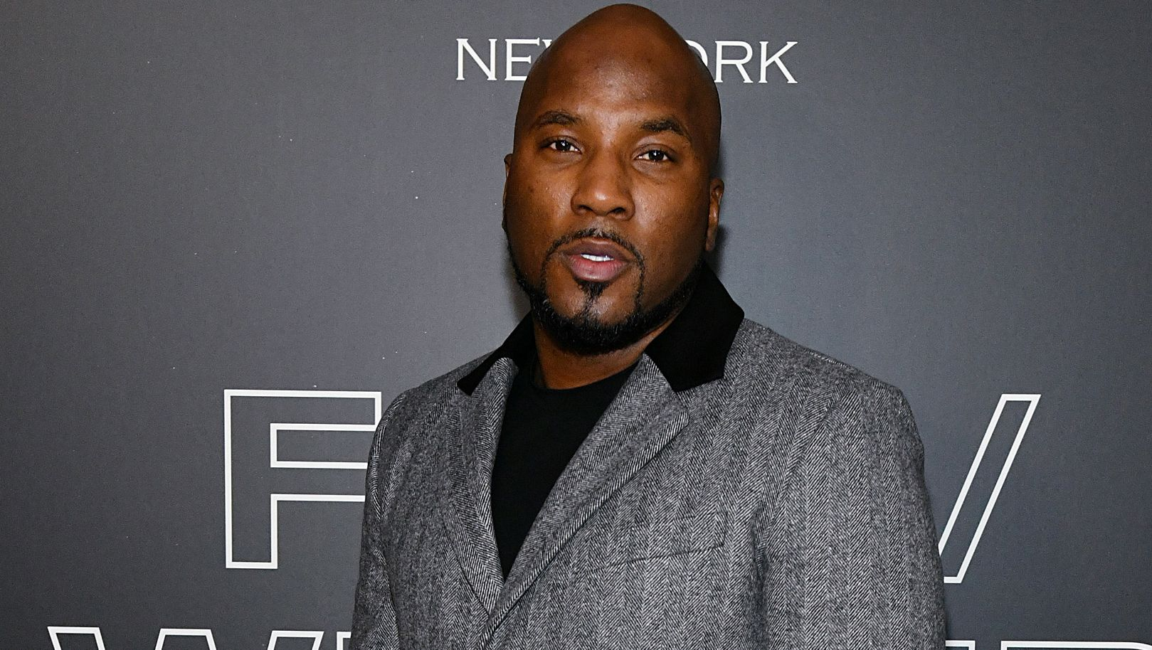 Young Jeezy Biography, Net Worth 2020
