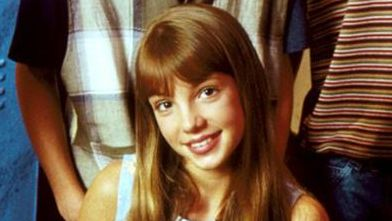 Britney Spears Admits to This Camera Trick from 'Mickey Mouse Club' Days