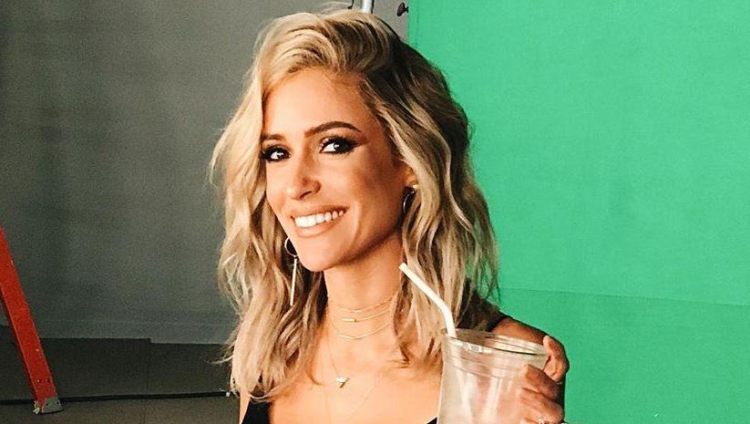 Kristin Cavallari Quits Reality Show Very Cavallari Amid Jay Cutler Divorce
