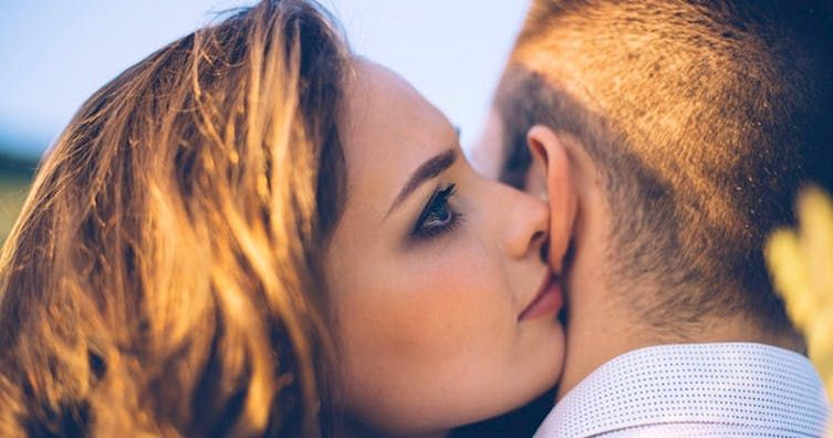 12 Signs Your Man Is Falling In Love With You