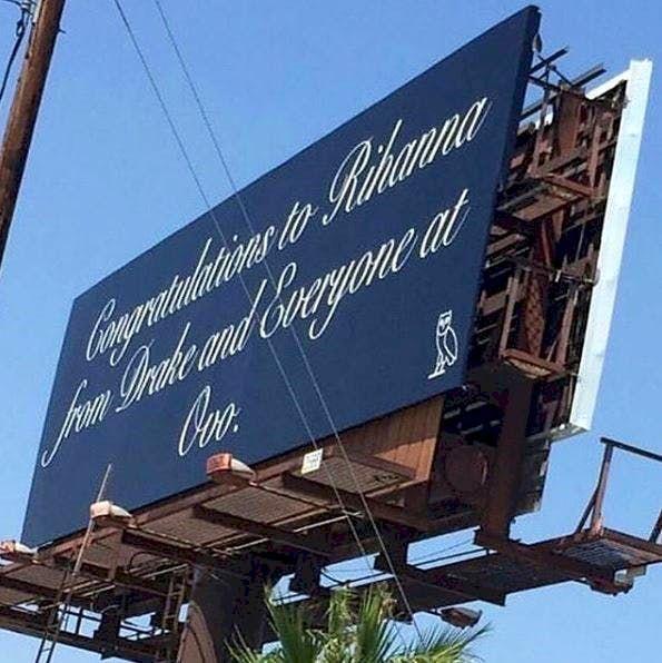 Billboard dating hurtig dating ferier