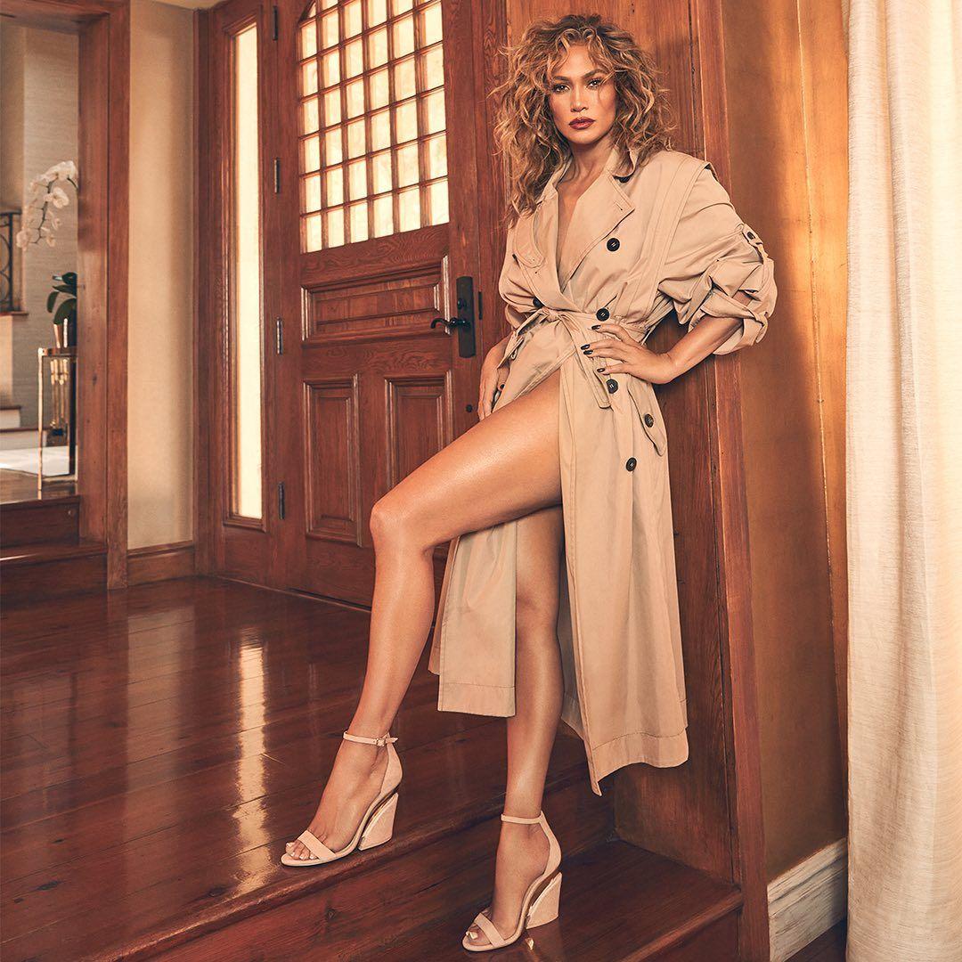 Jennifer Lopez | Jennifer lopez photos, Jennifer lopez