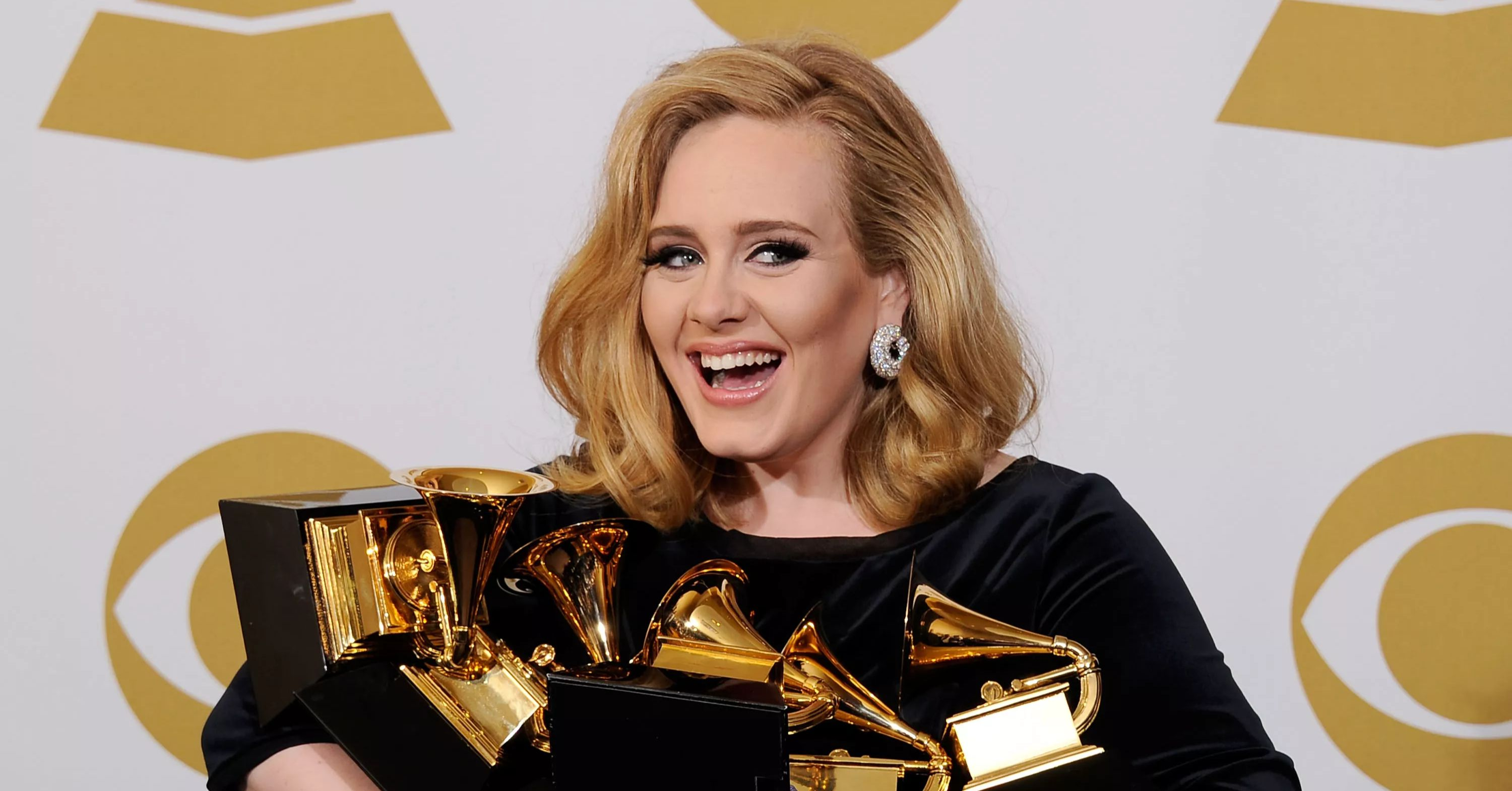 How Did Adele Lose So Much Weight? Her Former Personal ...
