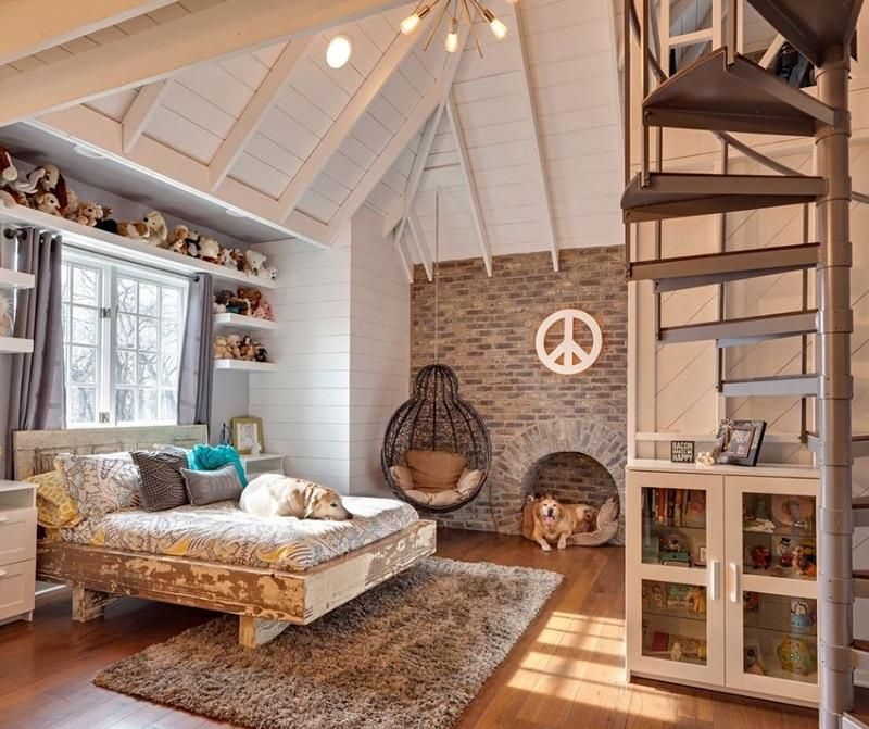 House Renovation Reddit: 8+ Cool Designs To Take Your Home Renovation To The Next Level