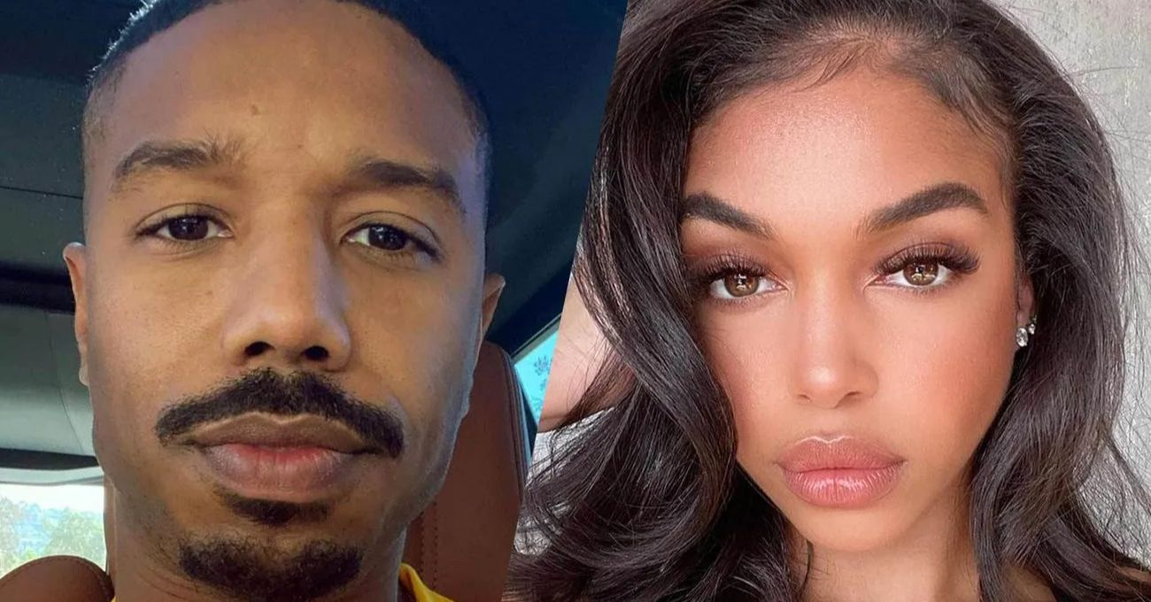 Future Shades Ex-Girlfriend Lori Harvey, Who Is Currently