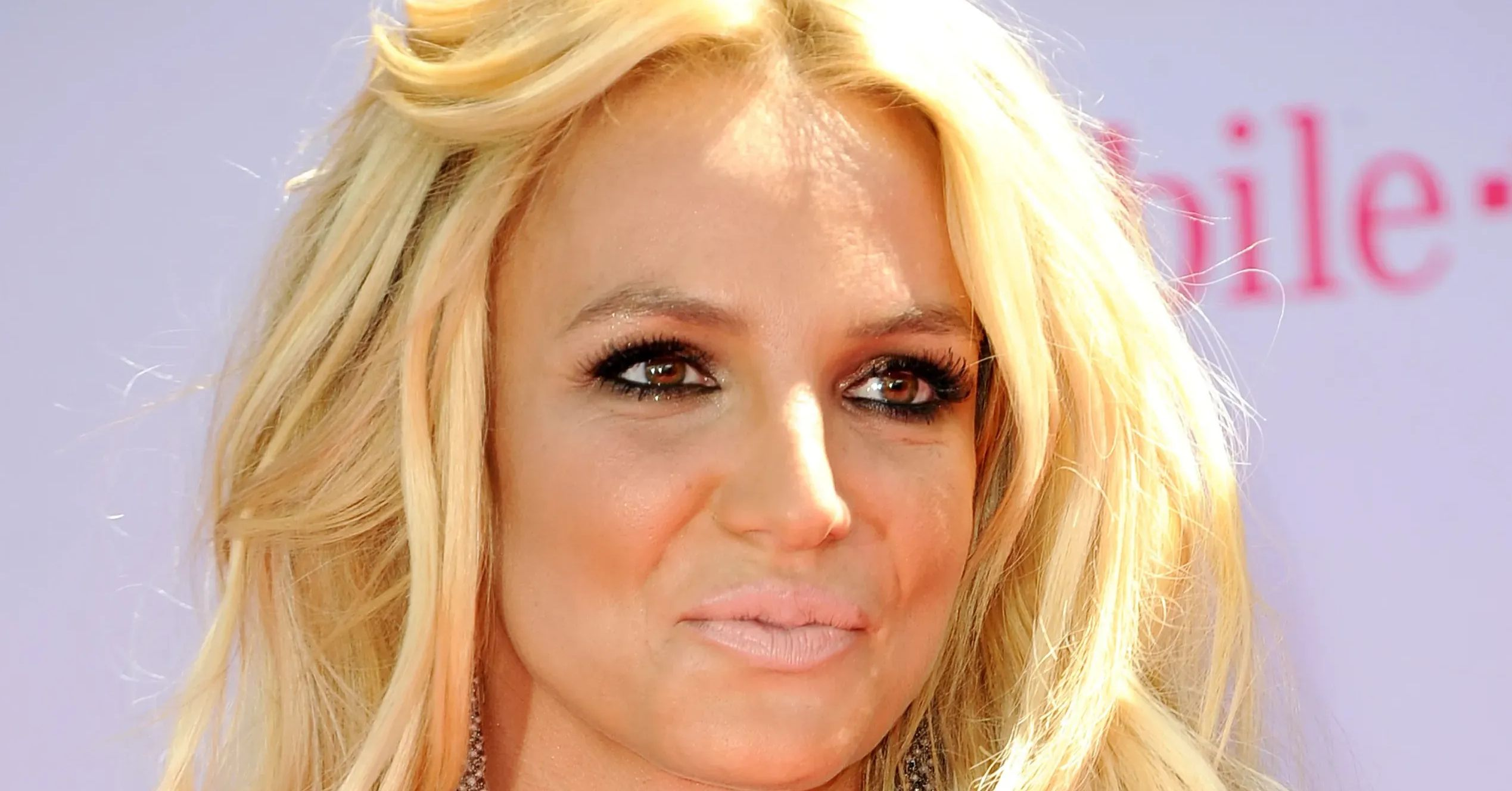 Britney Spears Fans FLIP OUT Over Career Update