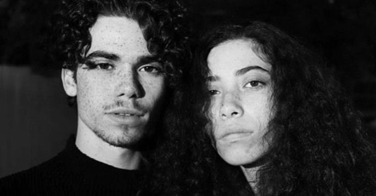Cameron Boyce's Sister Breaks Her Silence On His Death In ...