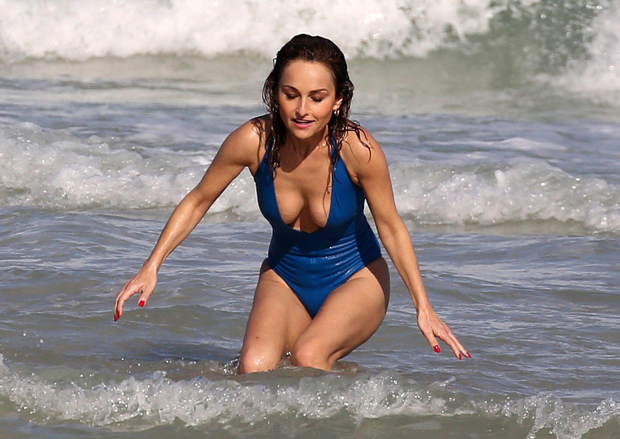 Giada de laurentiis nude porn pics