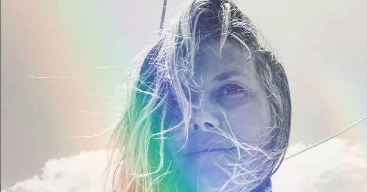 Heidi Klum Sexy (6 Photos)   #TheFappening