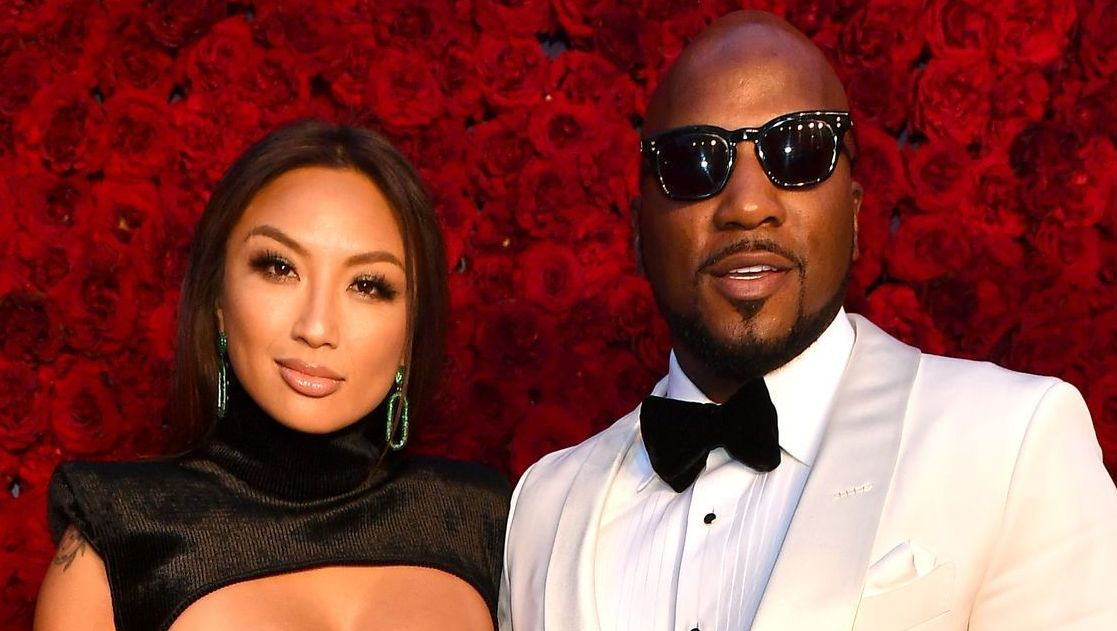 Jeezy On Why His Ex-Fiancée Is Bitter and Jealous Over His